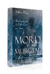 "Das Werk - ""Mord im Murgtal"""